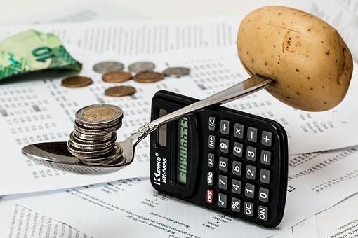 Comment faire facilement des économies dans son budget alimentaire.