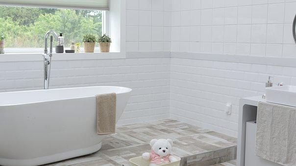 Comment économiser de l'eau dans sa salle de bain.