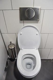 Economiser de l'eau des WC.