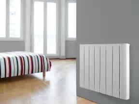 Faire des économie sur le chauffage électrique.