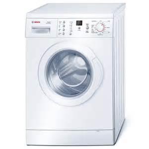 Faire des économies d'électricité sur l'utilisation du lave linge.