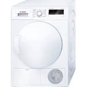 Faire des économies d'électricité sur la consommation du sèche linge.