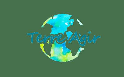 Actualité de l'association Terre Agir pour la Planète pour le mois de novembre 2018