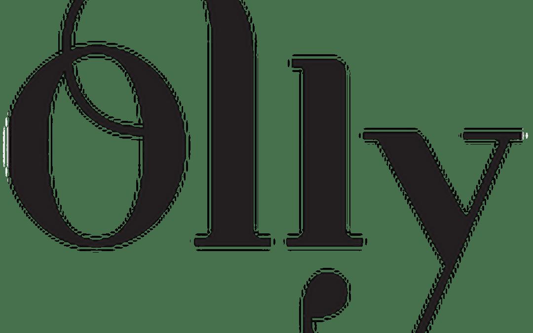 Olly, une marque de lingerie belle et responsable