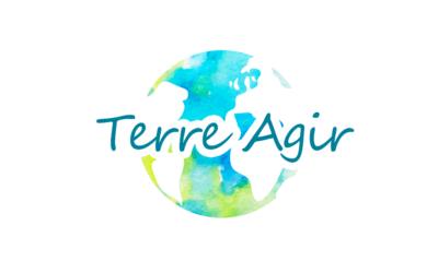 Actualité de l'association Terre Agir pour la Planète pour le mois de décembre 2018