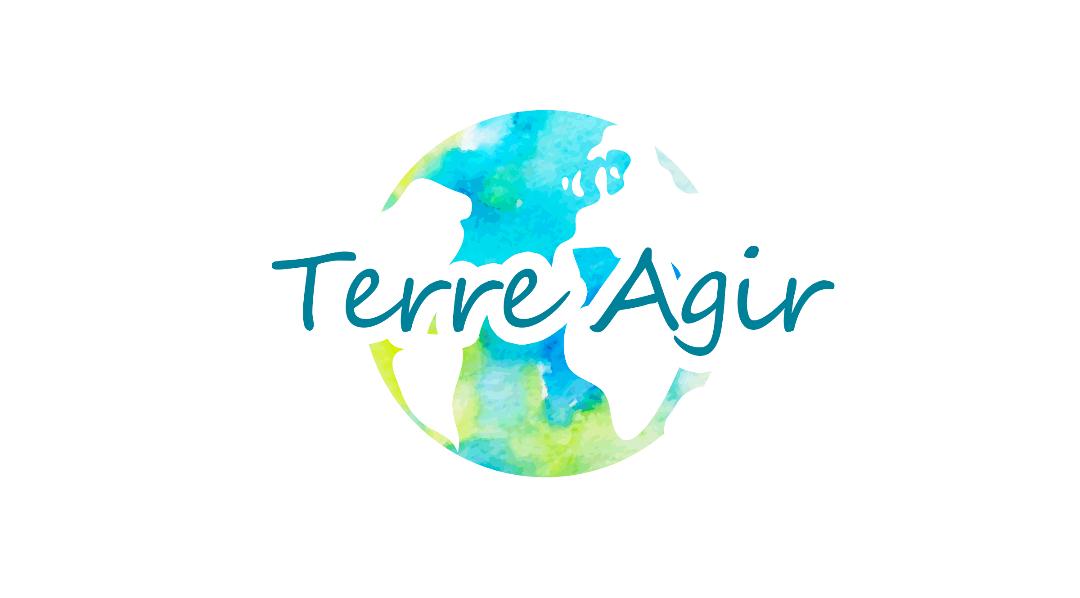 Actualité de l'association Terre Agir pour la Planète pour le mois de mai 2019